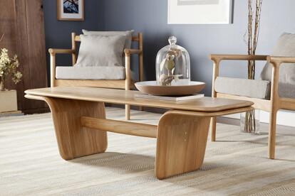 Kujira Table