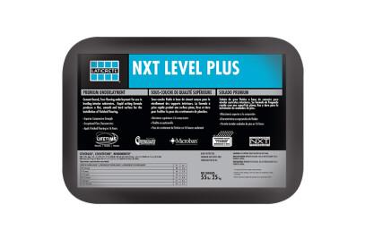 NXT LEVEL PLUS