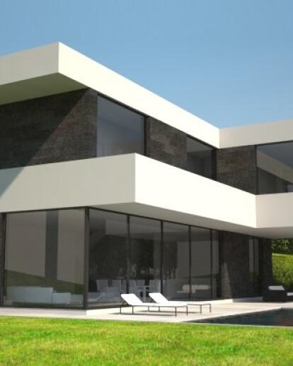 AZ residence
