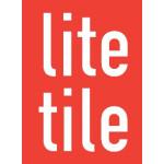 LiteTile Ltd