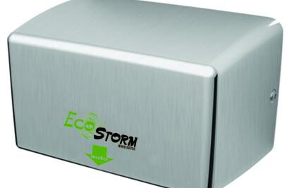 EcoStorm
