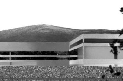 Arcadian Land Museum