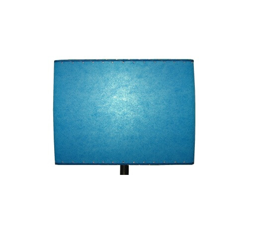 Fiberglass Parchment Cone, Square, and Sconce Shades