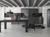 Artè kitchen