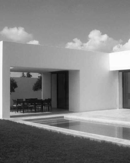 Villa BH