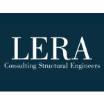 Leslie E. Robertson Associates