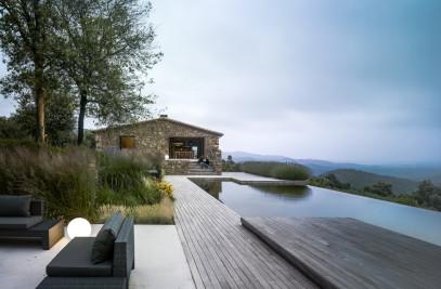 Villa CP