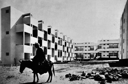 Pavillion of Morocco -14th International Architecture Exhibition - La Biennale di Venezia
