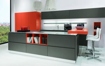 pronorm Einbauküchen GmbH