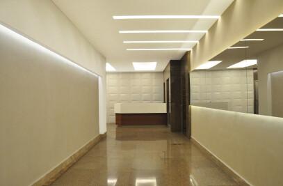 Unicenter Gallery