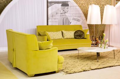Gattinoni Home Collection