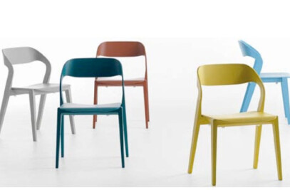 MIXIS CHAIR