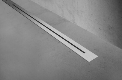 Xs-Nano & Xs-Nano Wall