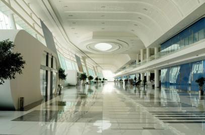 Designpanel Ceiling