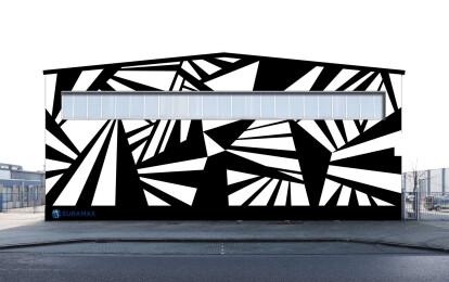 Lynn Kukelies Architektur