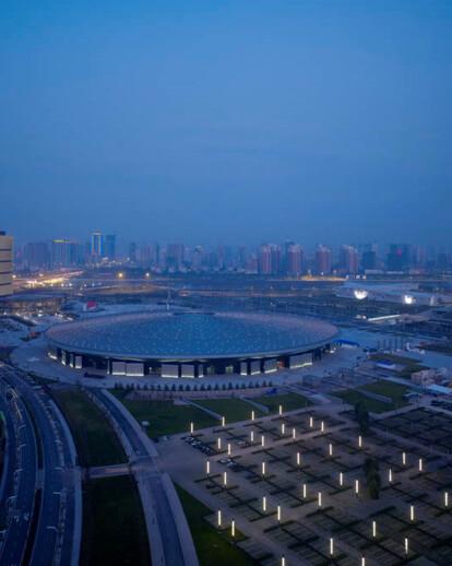 China Taiyuan Coal Transaction Center