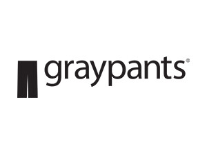 Graypants, Inc.