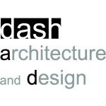 dash - architecture and design