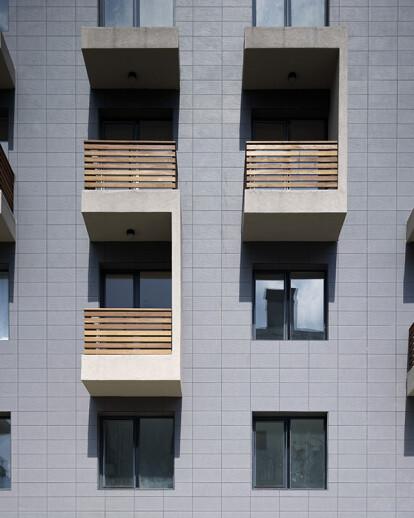 KARMA Housing