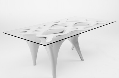 FLUX Table