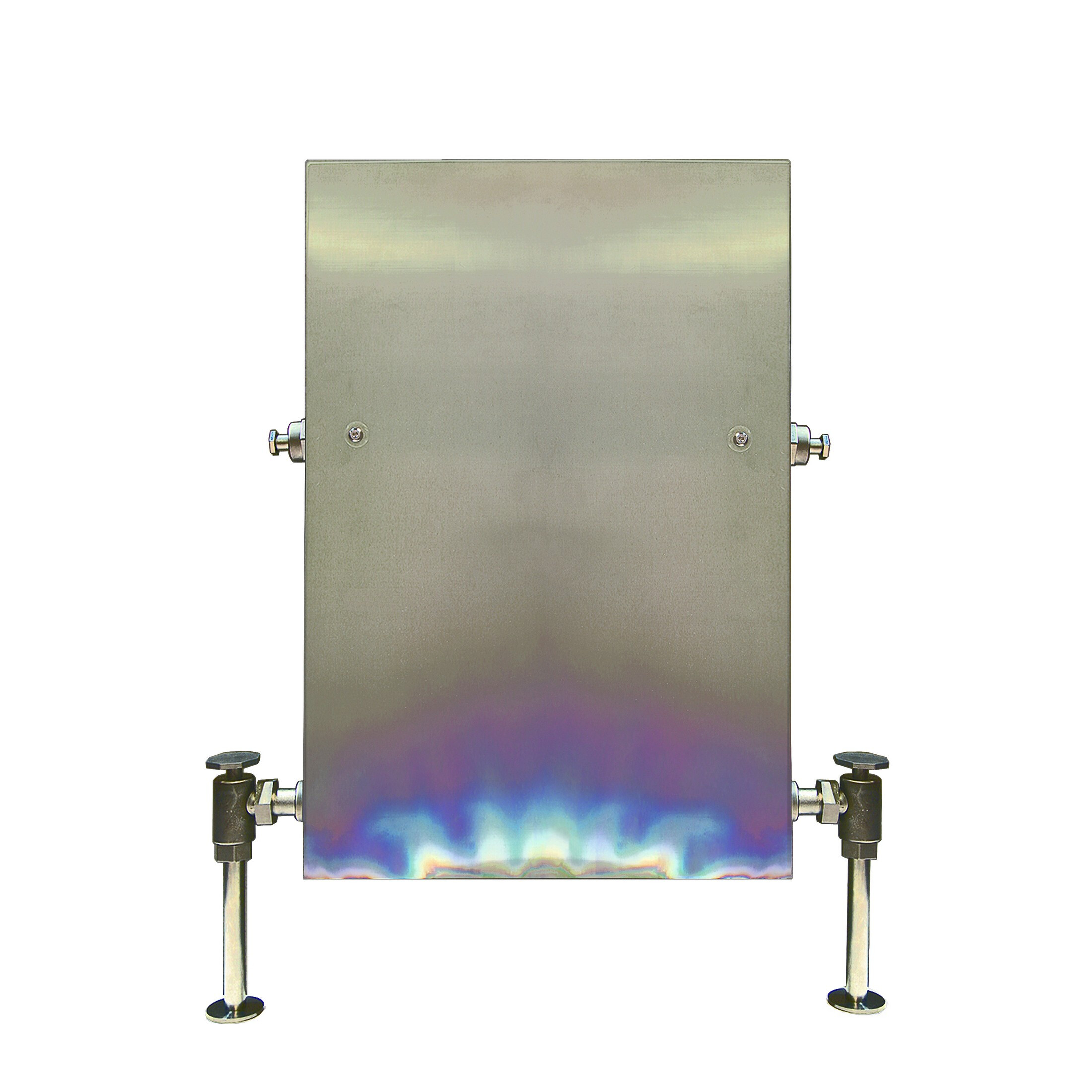 Nova (Radiator Heater)