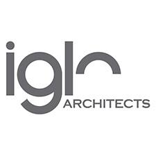 IGLO Architects