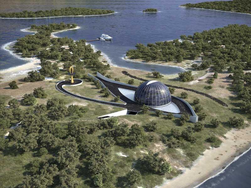 Luis De Garrido   Architects