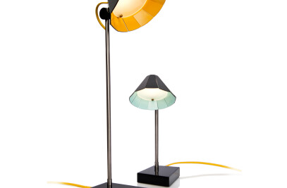 DIDI - TABLE LAMP