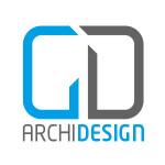 GD ArchiDesign