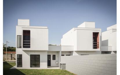 Gabriel Bampa Arquitetura e Urbanismo
