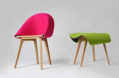 Nuno chair
