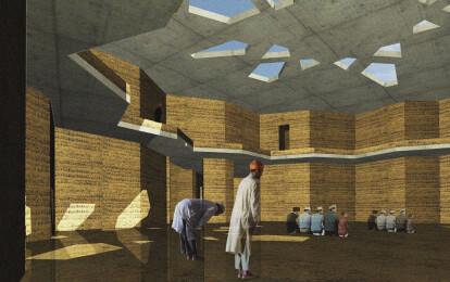 Weyell Berner Architekten