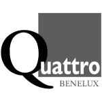 Quattro Benelux
