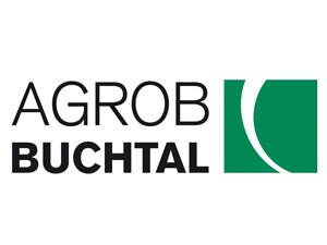 Agrob Buchtal