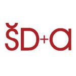 ŠKODA Design + Architecture, pllc