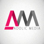 Adolic Media Enterprise