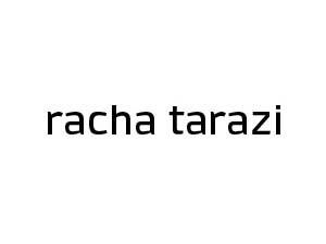 Racha Tarazi Studio
