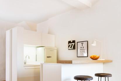 Casa EM