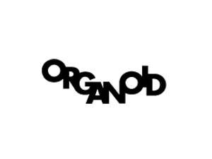 Organoid ROSCHT