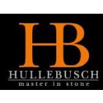 Hullebusch