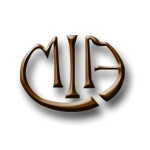 M.I.A. Mobili Intarsiati Artistici - Luxury Italian Furniture