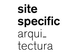 site specific – arquitectura, lda