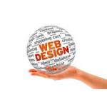 Web Design Abu Dhabi Company