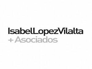 Isabel López Vilalta, S.L.