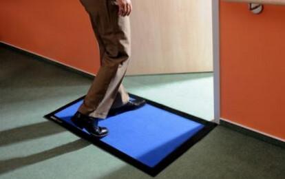 Future-Shape GmbH