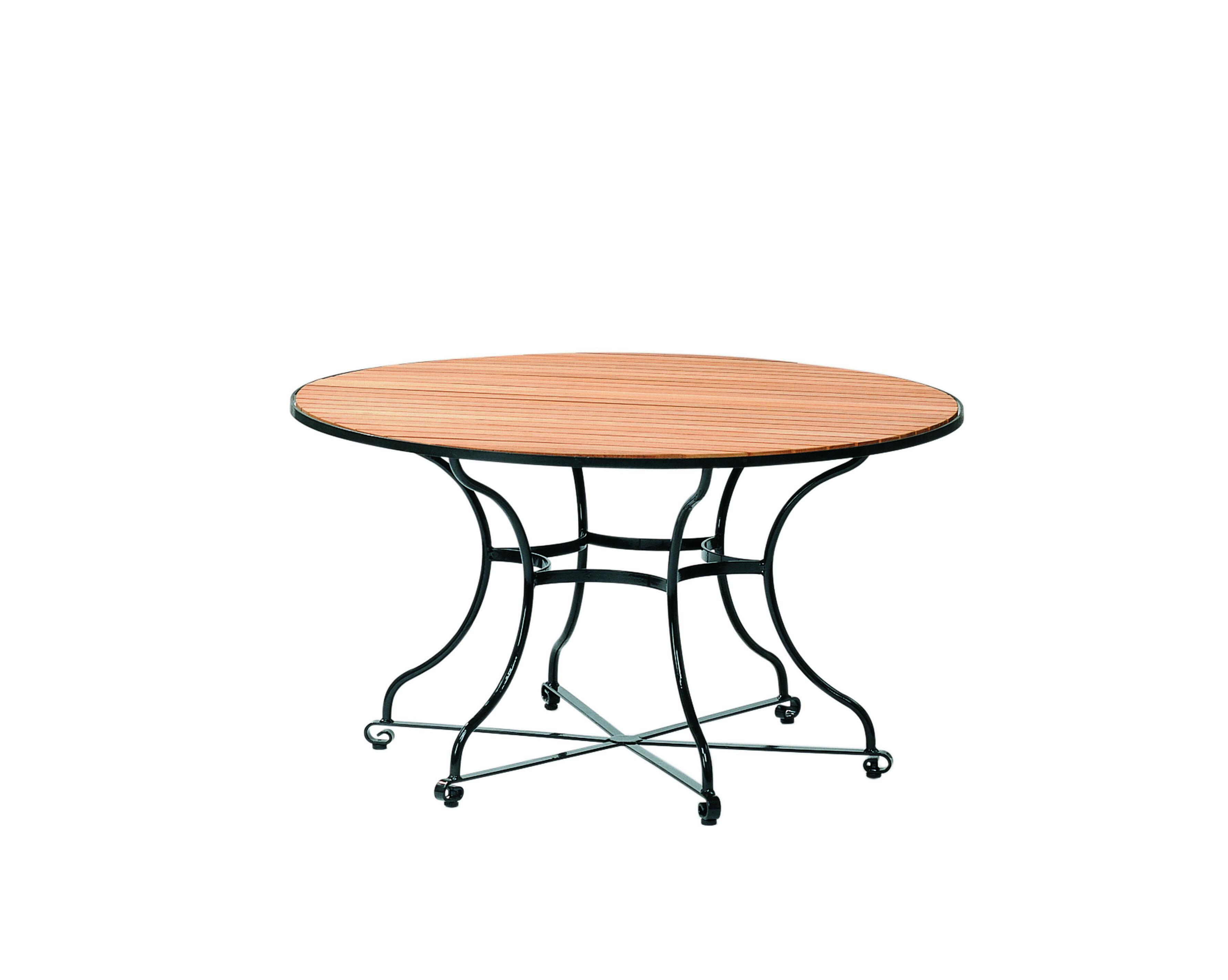 Fontenay Table