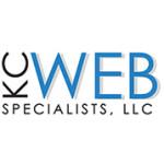 KC Web Specialists