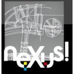 Nexus! associati