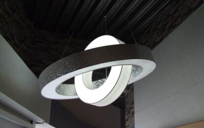 Grote Hanglampen.nl