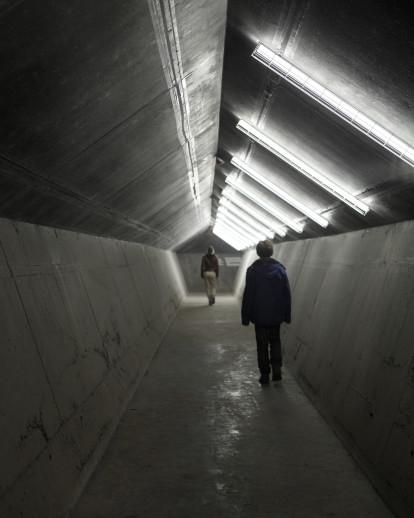 C-mine Expeditie